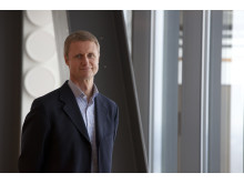 ANDERS BÅTH, CEO eBuilder Travel