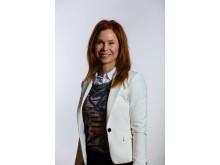 Eva Fröberg, HR-ansvarig Pulsenkoncernen