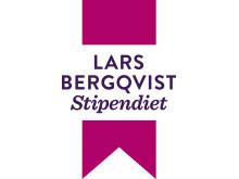 LBStipendiet_logo