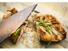 Nordnorwegen entdeckt seine kulinarischen Traditionen neu