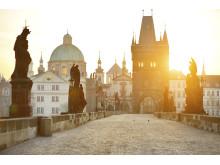 Kaarlensilta, Praha, Tsekki