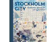 StockholmsCity