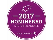 aretsfrilansare_nominerad
