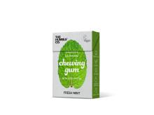 Humble Gum mint