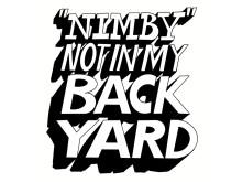 NIMBY – Logo