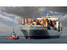 Woodsafe erhåller godkännande för Offshore