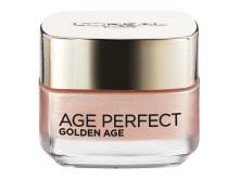 L'Oréal Paris Age Perfect Golden Age -silmänympärysvoide