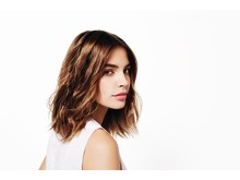 OSiS Soft Glam Wavy Long Bob