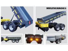 Trejon Multivagn