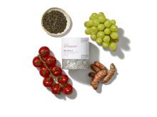 SkinAntioxidant_IngredientStory