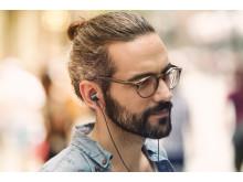 h.ear in von Sony_Lifestyle_01