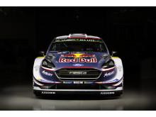 M-Sport Fiesta WRC 2018 (3)