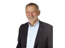 Jens Jørn Justesen - bestyrelsesformand