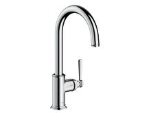 Axor_Montreux_Single_Lever_Kitchen_Mixer
