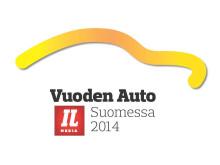 Årets Bil i Finland