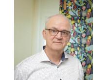 Pressmeddelande Magnus Lindberg, Region Örebro län, 2019