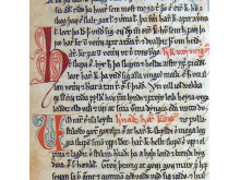 CodexFrisianus