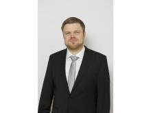 Dan Ohlsson - ÅAC Microtec
