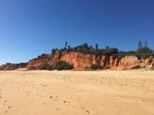 Natur Algarve