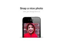 Tjäna pengar på dina mobilbilder