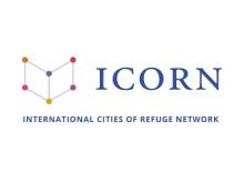 Icorn