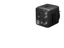 Canon ME200S-SH Bild 4