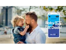 babytalk_Dad_logo-1
