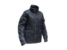 Regatta Marina Quilted Jacket