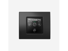 Hi-res image - Dometic - Dometic Moderno toilet uses Dometic's new HandWave Control Panel