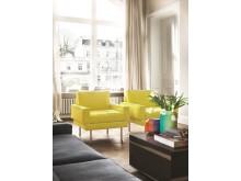 Rosenthal_Interieur_Modular_yellow_Mood02