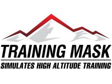 Training Mask logo