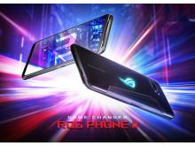 ROG_Phone-II_1_Hi-Res_2100x1500px_Final