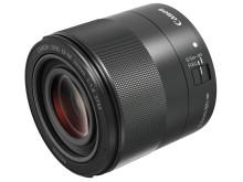 Canon EF-M32mm f/1.4 STM