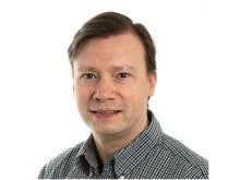 Peter Folkesson
