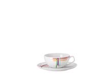 R_TAC_Rhythm_Tea_cup_and_saucer