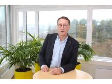 Jan-Eric Sundgren