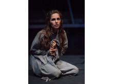 Faust am Goetheanum Anne Kathrin Korf als Gretchen_by Georg Tedeschi