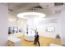 Dyson Technology Lab Shanghai_4