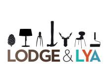 Lodge & Lya