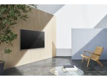 Sony breidt de 4K HDR TV-lijn uit met de nieuwe X-serie en A-serie
