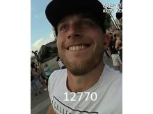 12770