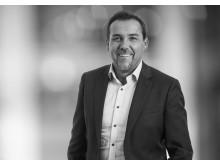 Gregor Rolski blir ny chef för Tyréns verksamhet i Östeuropa