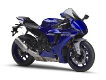 2019071704_003xx_YZF-R1_Deep_purplish-blue_metallic_C_3_4000