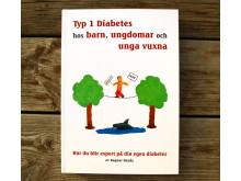 Typ 1 Diabetes hos barn, ungdomar och unga vuxna