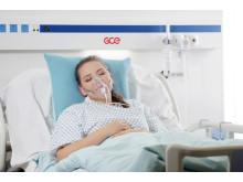 hospital_patient_bed head unit_Mask_4383_HQ