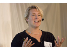 Linda Kumblad, BalticSea 2020