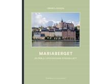 Omslagsbild: Mariaberget