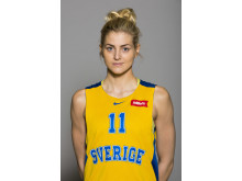 Martina Stålvant