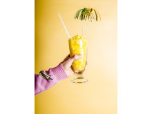 pineapple_drink_2