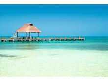 1 Isla Contoy, Mexico